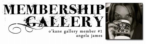 Membership Gallery