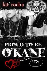 O'Kane 2