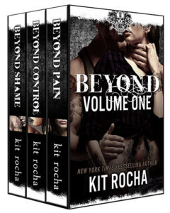 Beyond Bundle