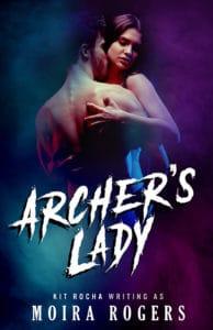 Archer's Lady