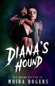 Diana's Hound
