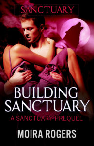Building Sanctuary