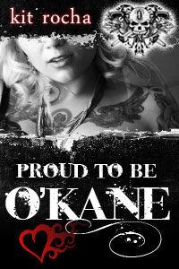 O'Kane