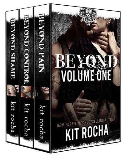 Beyond Bundle