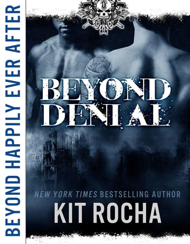 Beyond HEA: Beyond Denial