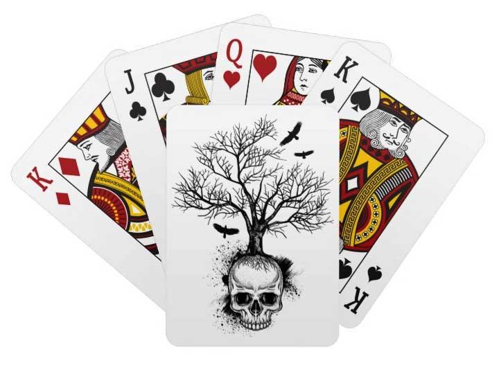 rider-cards