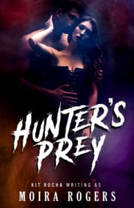 Hunter's Prey