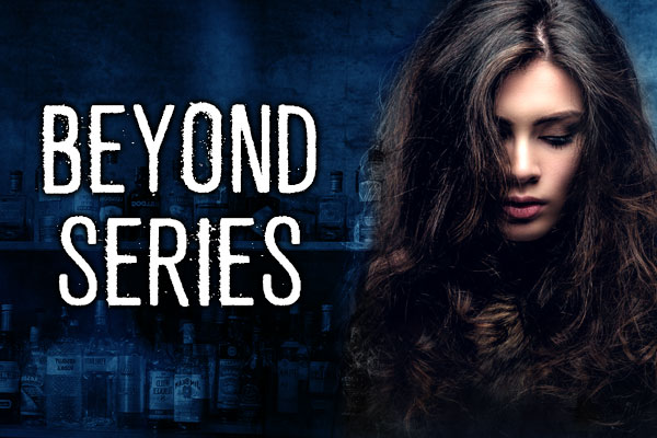 Beyond Series