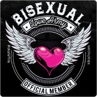 Bisexual Love Army