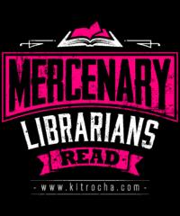Mercenary Librarians